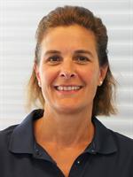 Petra Keller
